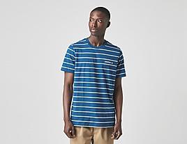 adidas-originals-linear-stripe-t-shirt