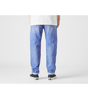 Tommy Jeans Dad Tapered Faded Jeans