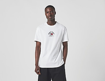 Tommy Jeans Tommy Timeless 2 T-Shirt
