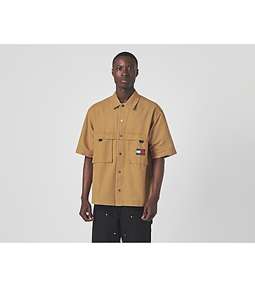 Tommy Jeans Tommy Work Shirt