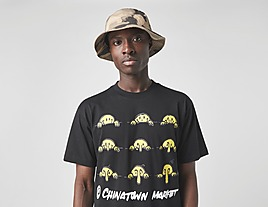 black-chinatown-market-smiley-wuz-here-t-shirt