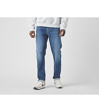 Tommy Jeans Tommy Ethan Jean