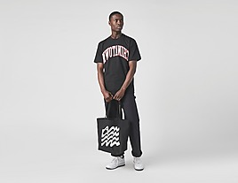 black-chinatown-market-reverse-arc-t-shirt