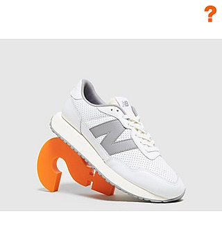 New Balance 237 - Size? Exclusive