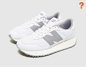 New Balance 237 - size? Exclusive Women's