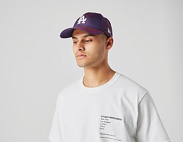 New Era LA Dodgers 9FORTY Cap