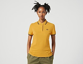 fred-perry-twin-tipped-polo-shirt-womens