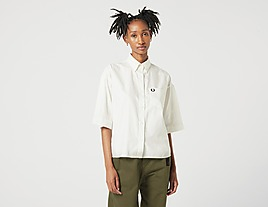fred-perry-split-sleeve-shirt