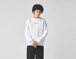 white-adidas-originals-smash-crew-sweatshirt