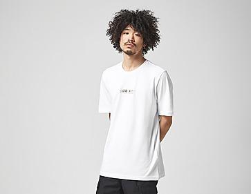 adidas Originals Smash T-Shirt