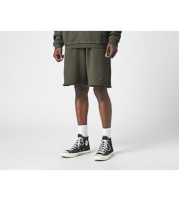 Fila Plant Dyed Shorts