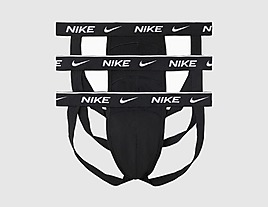 nike-jock-strap-3-pack