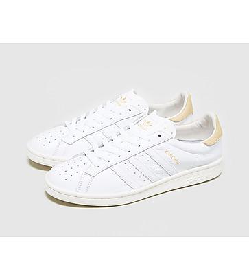 adidas Originals Earlham