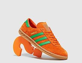 orange-adidas-originals-hamburg