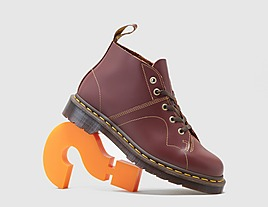 red-dr-martens-church-leather-monkey-boots-womens