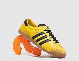 yellow-adidas-originals-kopenhagen