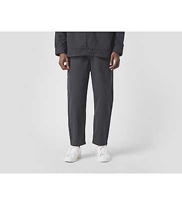 adidas Originals Twill Pants