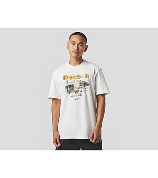 Reebok International South T-Shirt