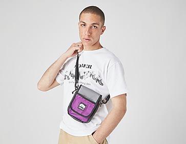 adidas Originals Adventure Flap Bag
