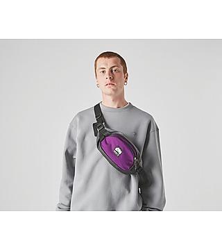 adidas Originals Adventure Waist Bag