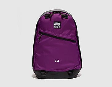 adidas Originals Adventure Backpack