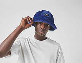 blue-adidas-originals-sport-faux-fur-bucket-hat