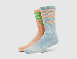 adidas-originals-tie-dyed-socks
