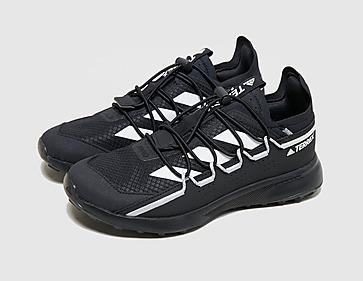 adidas Terrex Voyager 21 Travel Shoes