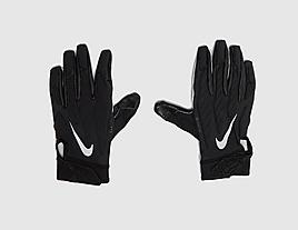 black-nike-nocta-superbad-50-footbal-gloves