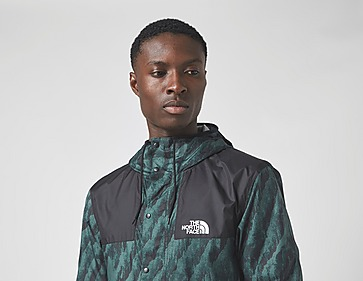 The North Face 1985 Marble Jacket