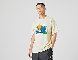 brown-adidas-originals-treffy-recycles-t-shirt