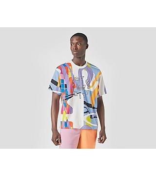 adidas T-Shirt Pride Love Unite
