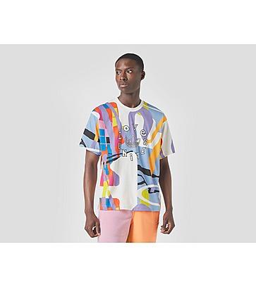 adidas Pride Love Unite T-Shirt