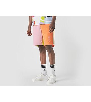 adidas Pride Love Unite Shorts