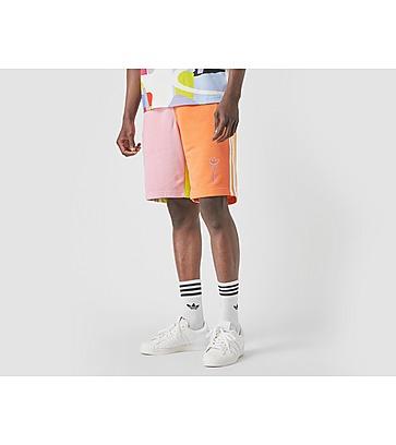 adidas Originals Love Unites Blocked Short (Uniseks)