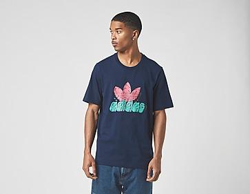 adidas Dino Tref T-Shirt