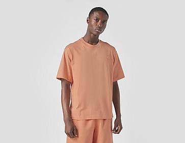 adidas Originals Adicolor Contempo T-Shirt