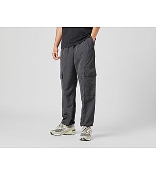 adidas Contempo Cargo Pants