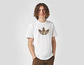 white-adidas-leopard-tref-t-shirt