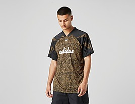black-adidas-leopard-logo-t-shirt