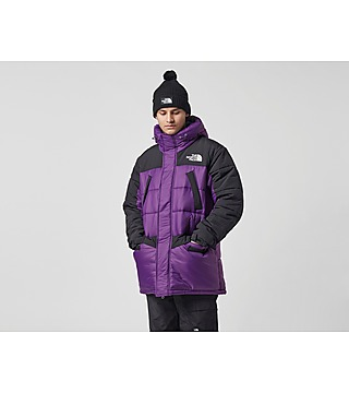 The North Face Himalayan Insulated Giacca