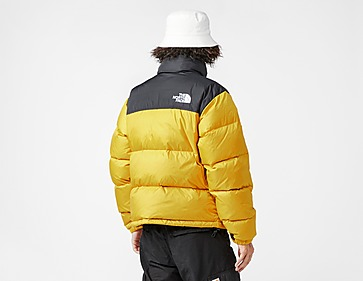 The North Face 1996 Nupste Jacket