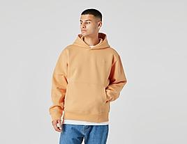 pink-adidas-originals-adicolor-trefoil-hoodie