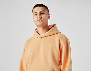adidas Originals Adicolour Trefoil Hoodie