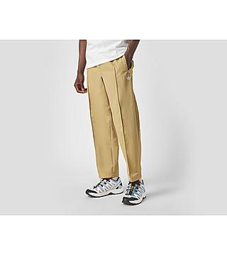 adidas Originals Skateboarding Pintuck Pant