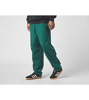 adidas Originals Skateboarding Workshop Pant
