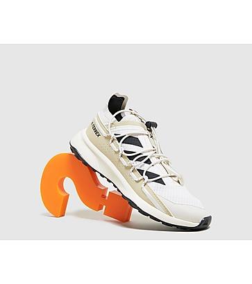 adidas Zapatilla Terrex Voyager 21 Travel