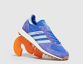 purple-adidas-originals-trx-vintage