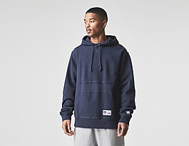 blue-russell-athletic-patchwork-hoodie