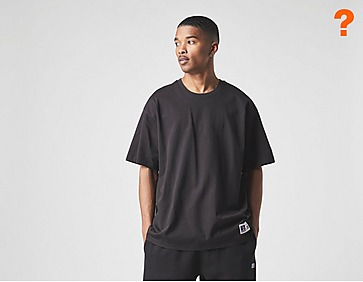 Russell Athletic Crew Neck Basic T-Shirt - size? Exclusive